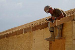 independent custom builders Adelaide