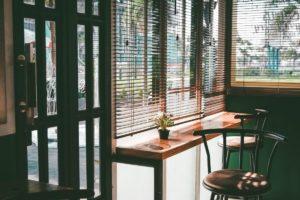 blinds Adelaide