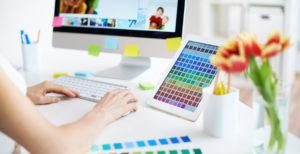 professional web designers Adelaide