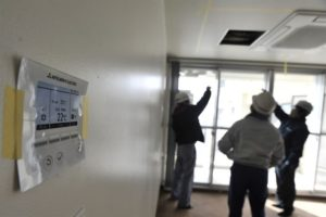 Professional Building Inspections Adelaide
