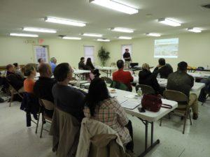 cert iv training and assessment Adelaide